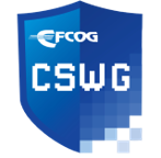 EFCOG Cybersecurity Working Group